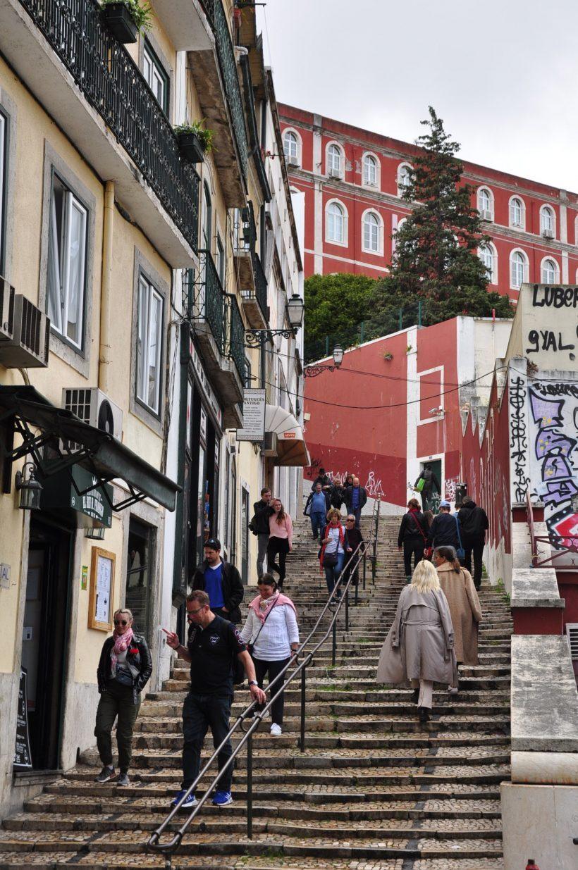 portugal cidades