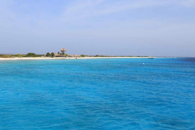 ilhas do caribe