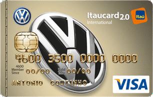 cartões de crédito cashback