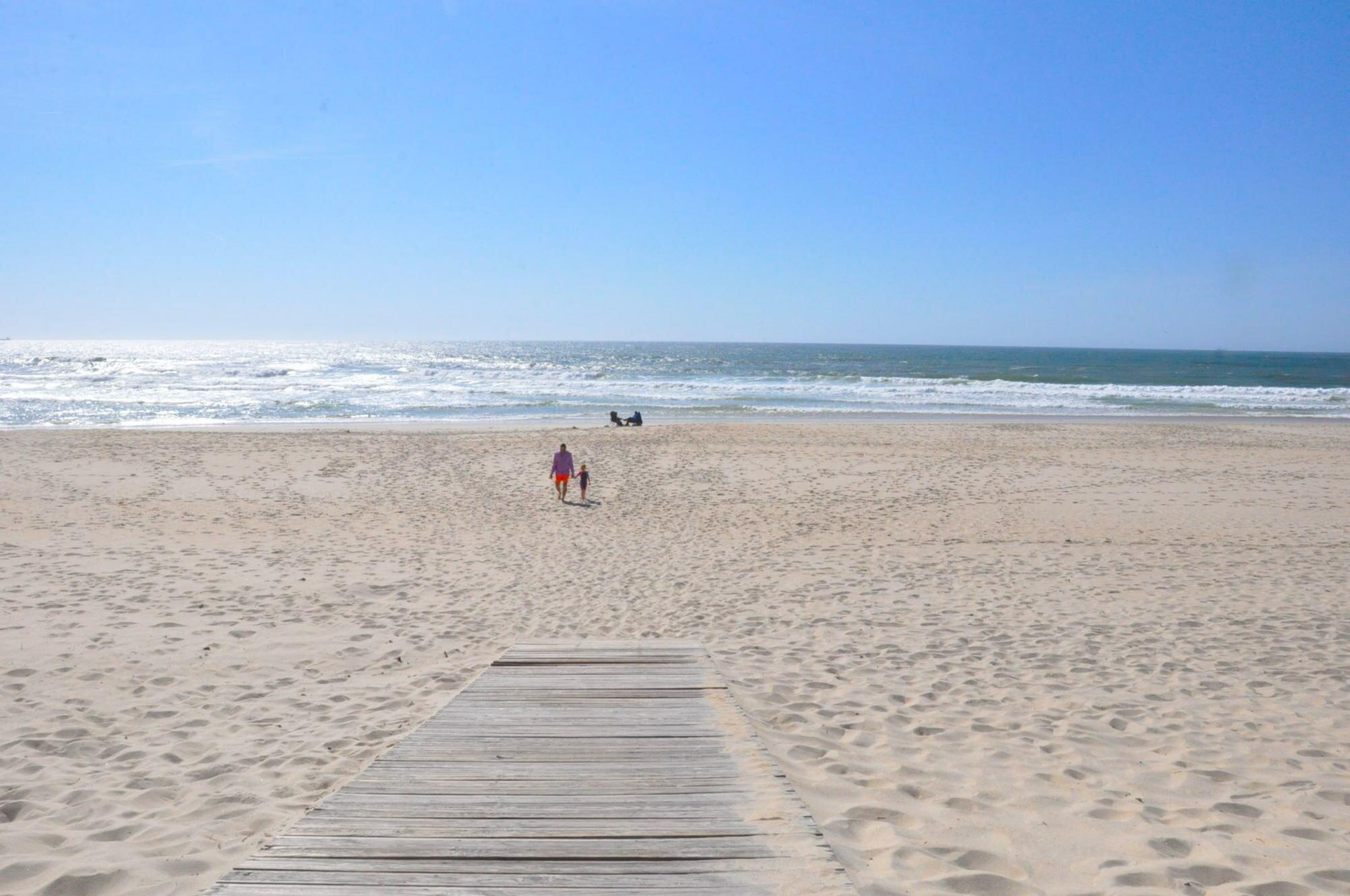 o que fazer em aveiro praias