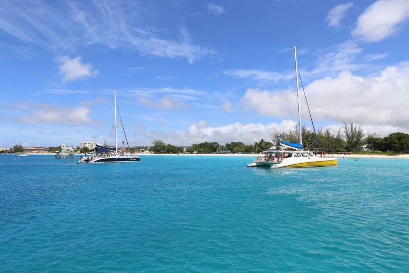 praias-caribe