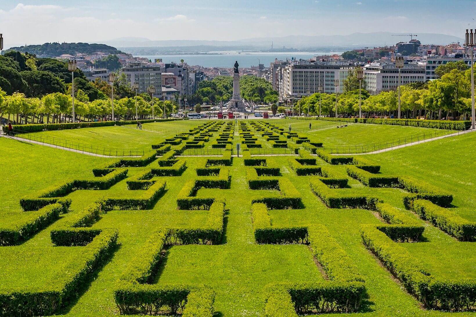 O Que Fazer Em Lisboa 77 Dicas Para A Sua Viagem à Capital De Portugal