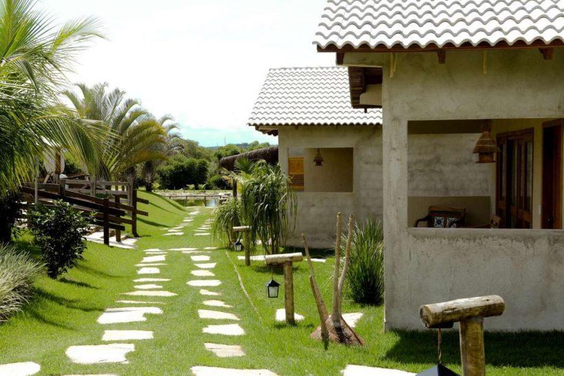 hotel fazenda proximo brasilia