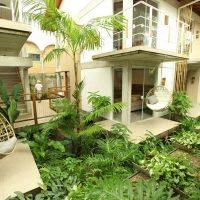 Hotéis em Ubatuba