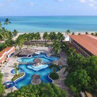 maragogi praia dourada hotel