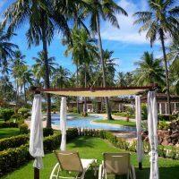 resort maragogi