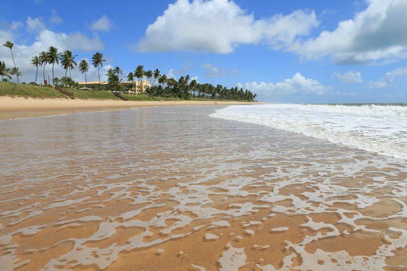 iberostar bahia praia