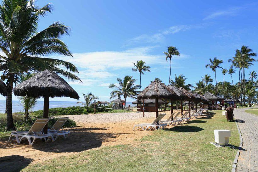 iberostar bahia resort