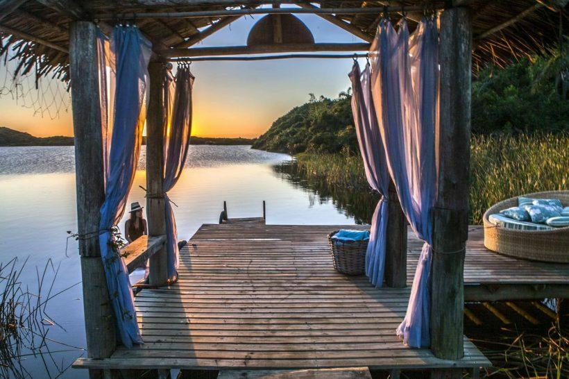 resort santa catarina solar mirador