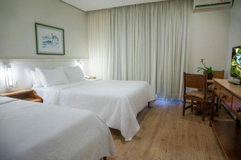 resorts santa catarina plaza caldas imperatriz