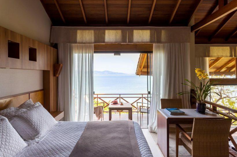 resort santa catarina