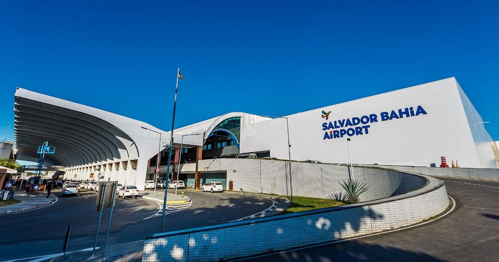 Aeroporto de Salvador (SSA) - guia completo para viajantes!