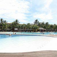 piscinas do iberostar bahia