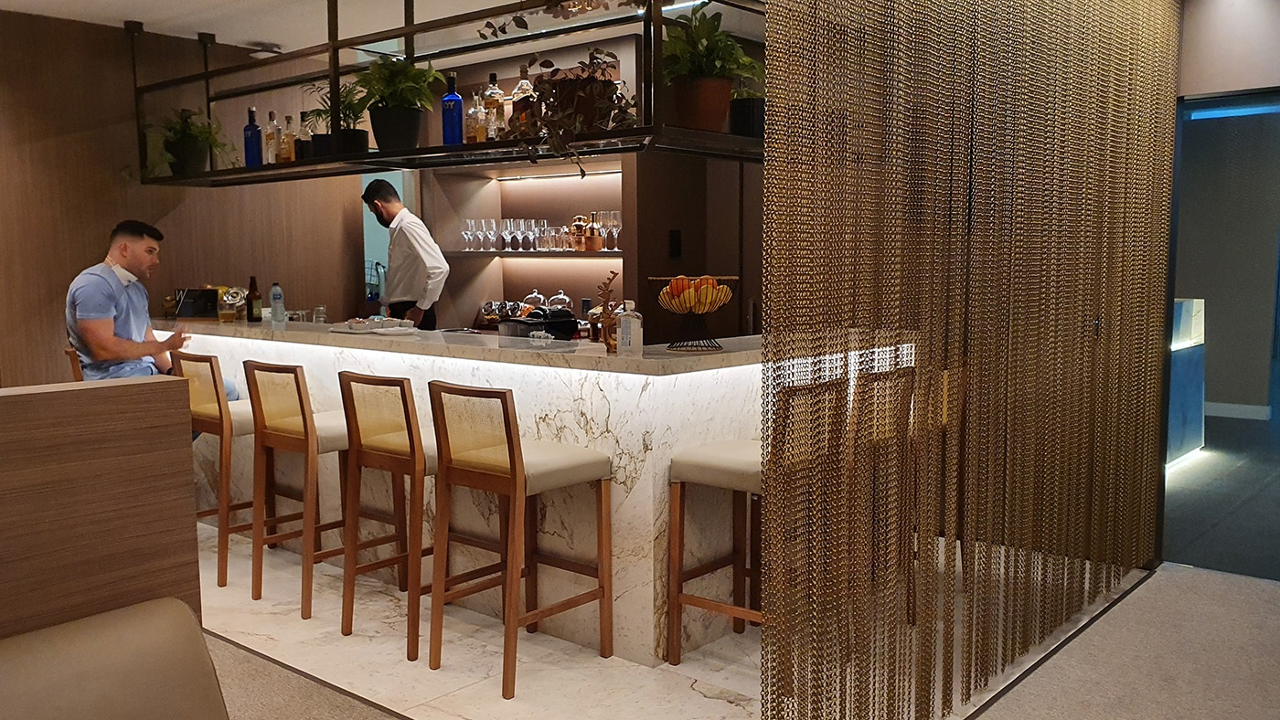 bar sala vip w lounge cuiabá