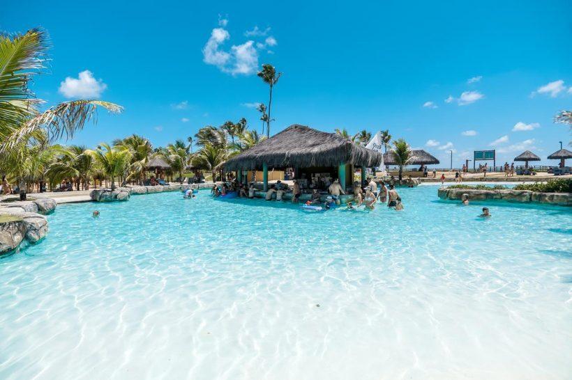 enotel melhores resorts