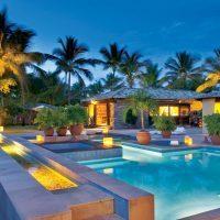 melhores resort tudo incluido
