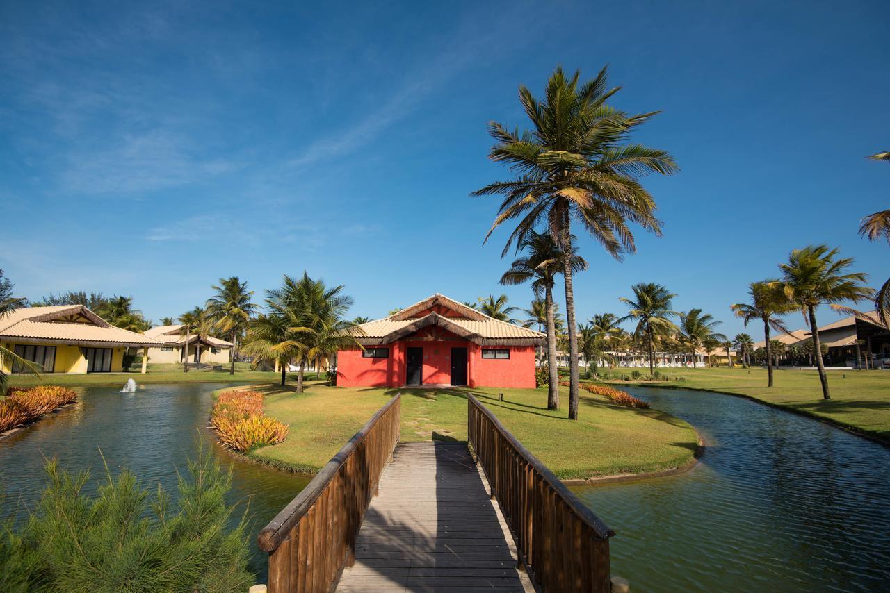 melhores resorts all inclusive do brasil vila gale