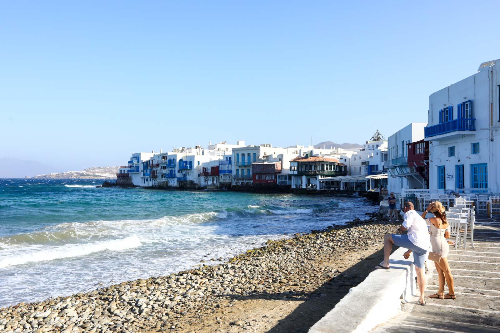 Grécia cidades