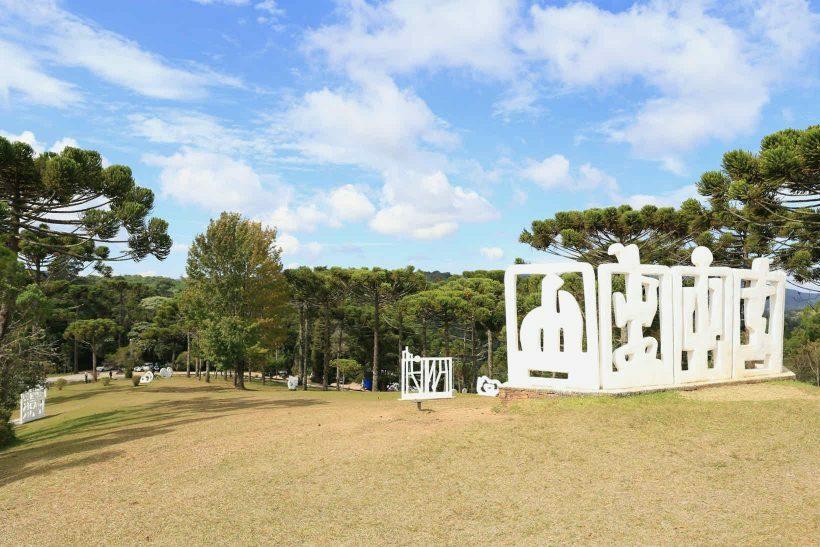 museu campos do jordao
